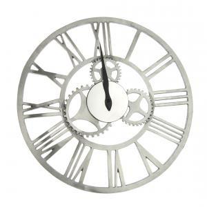 Настенные продать часы элитных выкуп часов