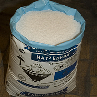 Сода каустическая Волгоград