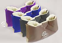 Муфта на санки или коляску на овчине, фото 1