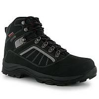 Мужские утепленные кроссовки  - ботинки Karrimor, оригинал, размер 43