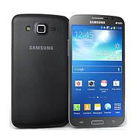 Смартфон Samsung G7102 Galaxy Grand 2 (Black)