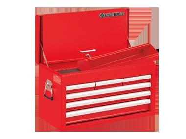 Ящик для инструмента KINGTONY