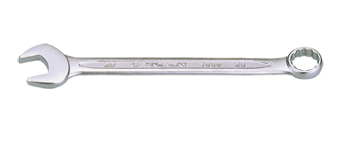 Ключ комбинированый 19 мм KINGTONY 1060-19