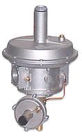 Регулятор давления газа RG/2MB MAX - FRG/2MB MAX