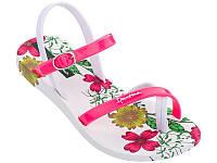 Детские сандалии Ipanema Fashion Sandal VII Kids 82767-20755 (для девочек)
