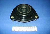 Опора верхняя стойки амортизатора ВАЗ 2108-2110, R216 (пр-во HOLA)