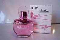 Женская парфюмированная вода Lanvin Remeur rose 100 мл оптом