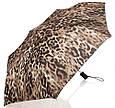 Зонт женский облегченный автоматHAPPY RAIN (ХЕППИ РЕЙН) U46855-1 Антиветер, фото 2