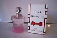 Женская парфюмированная вода Kenzо 100 мл оптом, фото 1