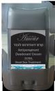 Крем-дезодорант для мужчин 70 мл