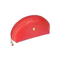Косметичка большая женSaturno/ Red  PL555-33-02