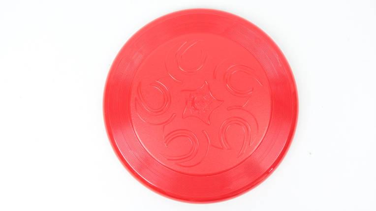 Летающая тарелка   ТЕХНОК, фото 2