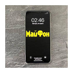 Apple iPhone 11 Pro Max 64GB Silver (MWGG2) Б/У