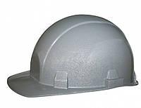 Каска защитная термостойкая 76512 Favorit Termo