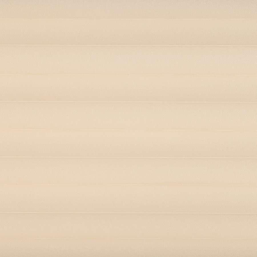 Шторка плісерована Designo ZFA R4/R7 DE 09/14 M AL 1-F03