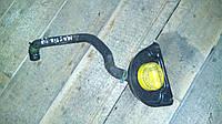 Горловина залива масла Renault Master 2.3 dci 2010 -> Оригинал б\у