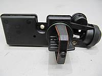 Клапан подачи воздуха заслонка ДИСА БМВ Е39 Е46 М52 М54 BMW E39 E46 Оригинал 1 432 557