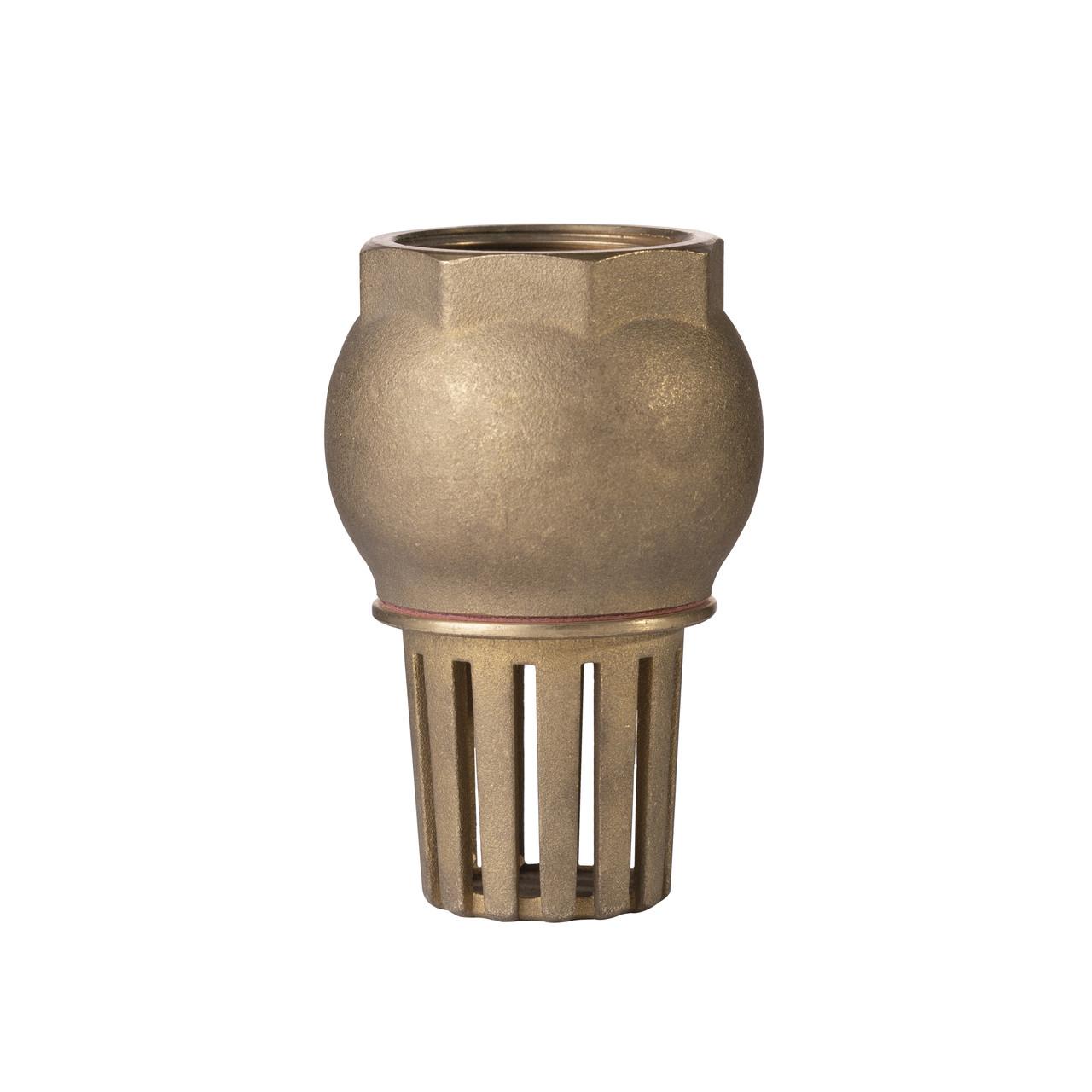 """Донний клапан Icma 1"""" 1/4 №49"""