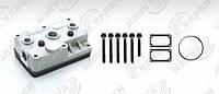 Головка компрессора LP4851 (Аналог RVI 5001867712 SEB22583)
