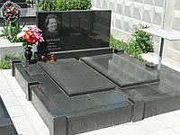 Памятник на двоих № 357