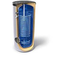 Водонагреватель косвенного нагрева Tesy 200 л (EV2x12S20060) 302166