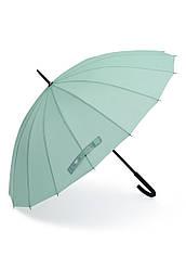 Отзывы (3 шт) о Faberlic Зонт фисташковый Lovely Moments арт 600705
