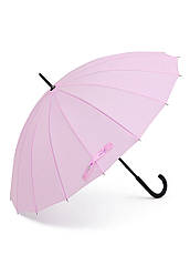 Отзывы (2 шт) о Faberlic Зонт розовый Lovely Moments арт 600706