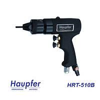 Резьбовой заклёпочник HAUPFER HRT-510B М3-М5