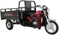 Трицикл HERCULES -200 Q-1