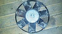 Вентилятор охлаждения Renault Master 2.3 dci 2010 -> Оригинал б\у