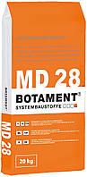 BOTAMENT MD 28 (35 кг - комплект)(ТМ Ботамент)