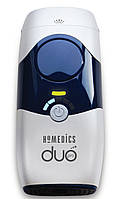 Лазерный + фотоэпилятор  AFT+IPL DUO Pro