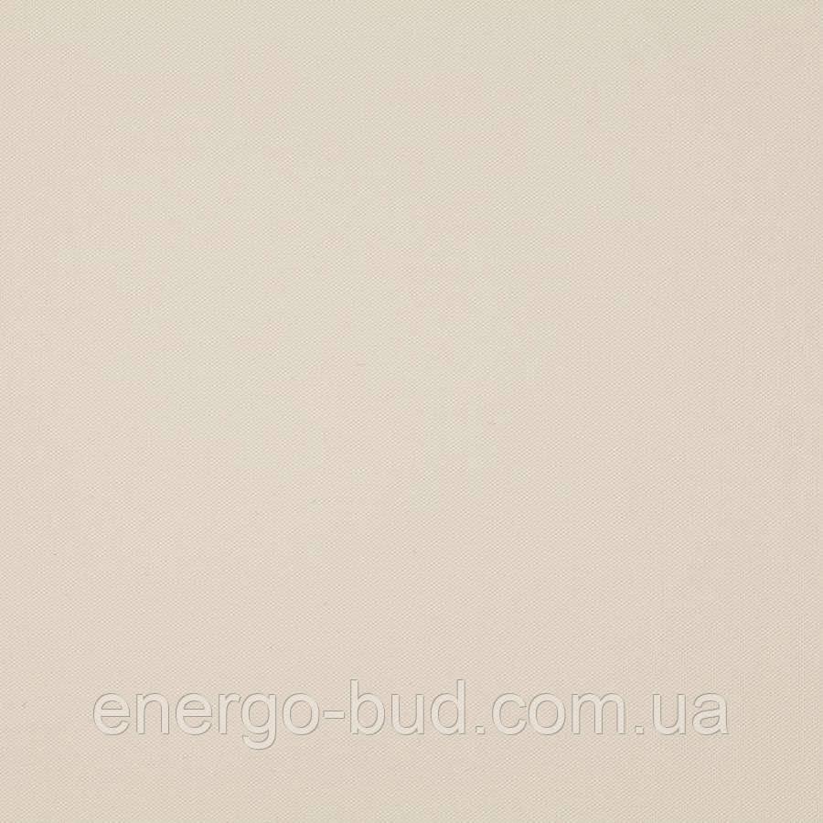 Шторка затемнююча Designo ZRV R4/R7 DE 07/11 M AL 1-V02