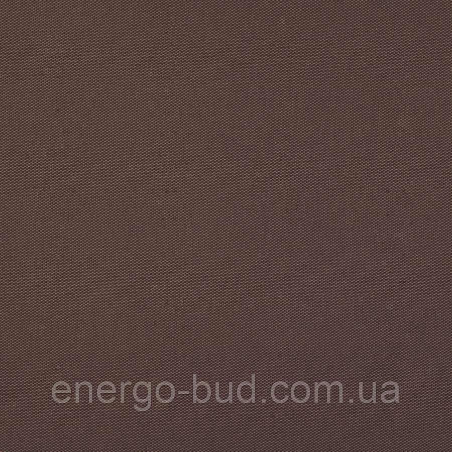 Шторка затемнююча Designo ZRV R4/R7 DE 07/11 M AL 2-V31