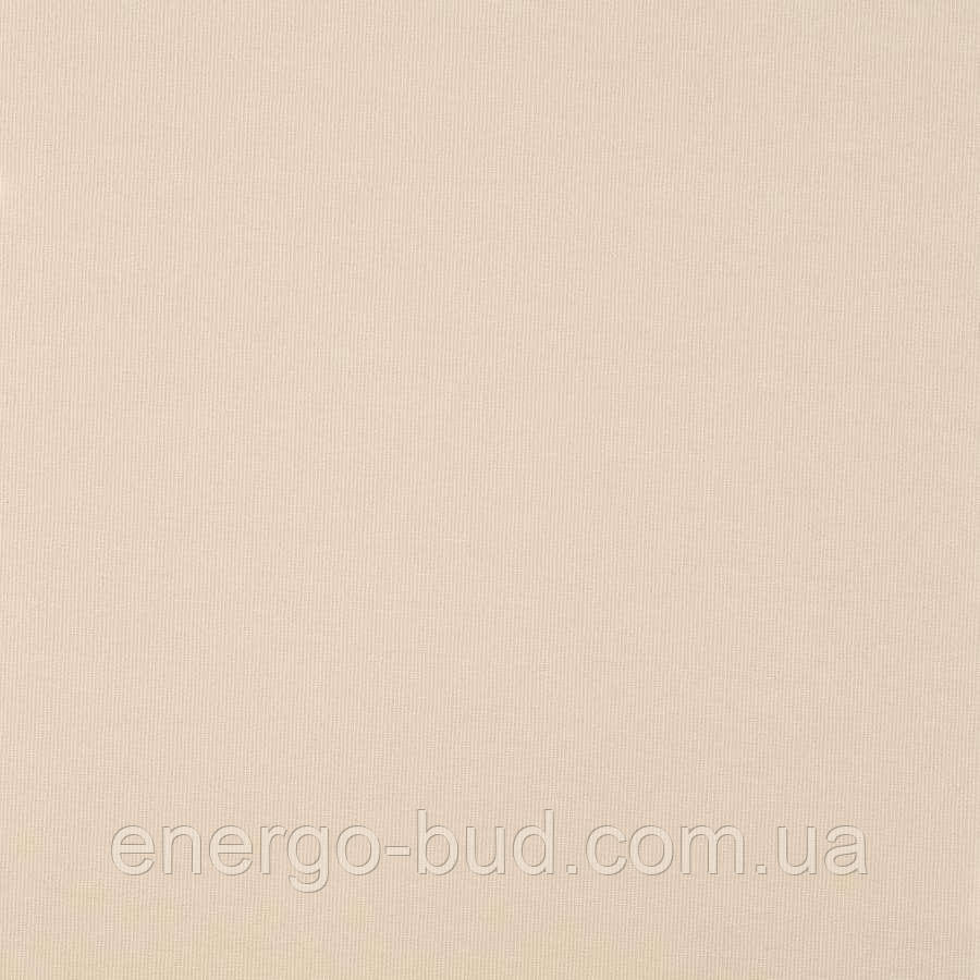Шторка тканева Designo ZRS R4/R7 DE 05/07 M AL 1-R03