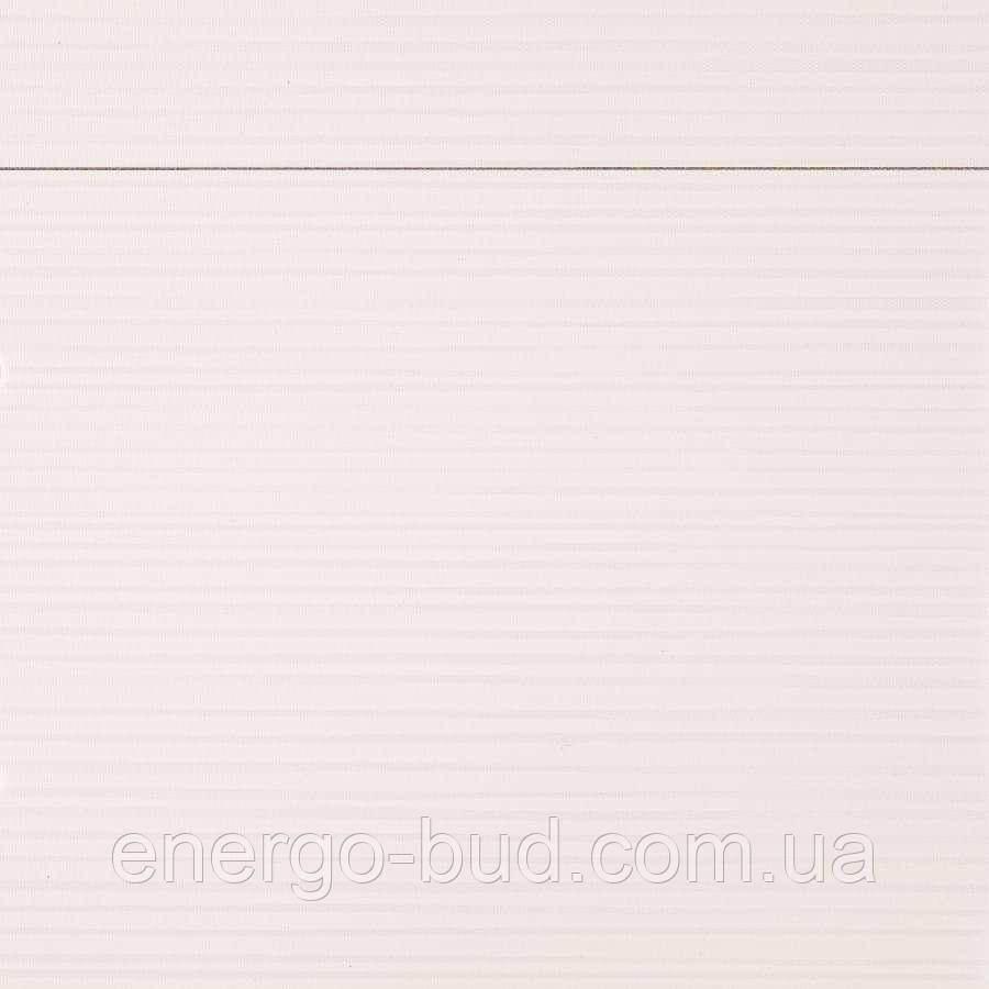 Шторка тканева Designo ZRS R4/R7 DE 07/11 M AL 3-R58