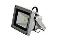 Прожектор світлодіодний 10Вт FLOOD10E, фото 1