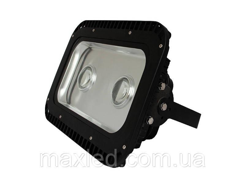 Прожектор світлодіодний 120Вт FLOOD120W