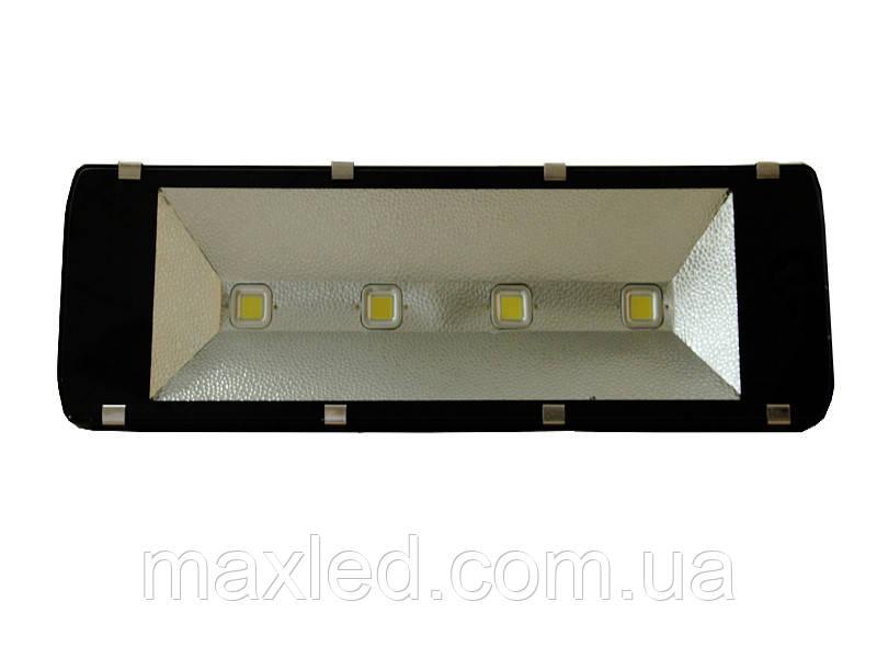 Прожектор светодиодный 320Вт FLOOD320W