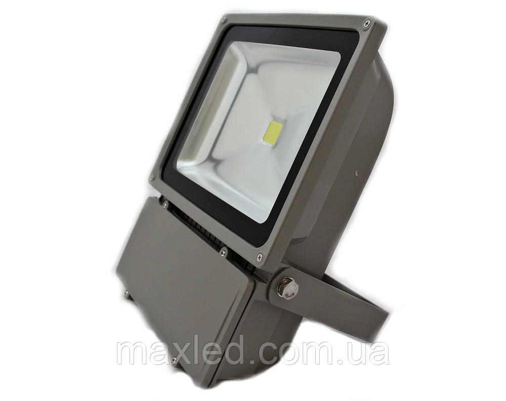Прожектор светодиодный 100Вт FLOOD100W