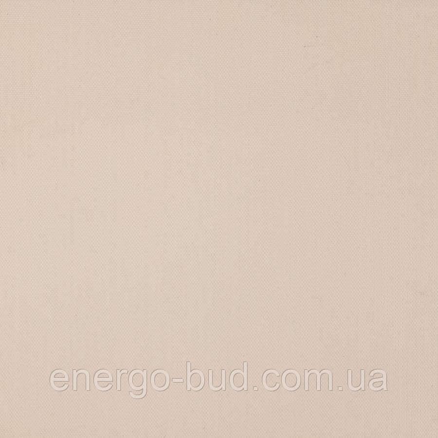 Шторка затемнююча Designo ZRV R4/R7 DE 07/16 M AL 1-V03