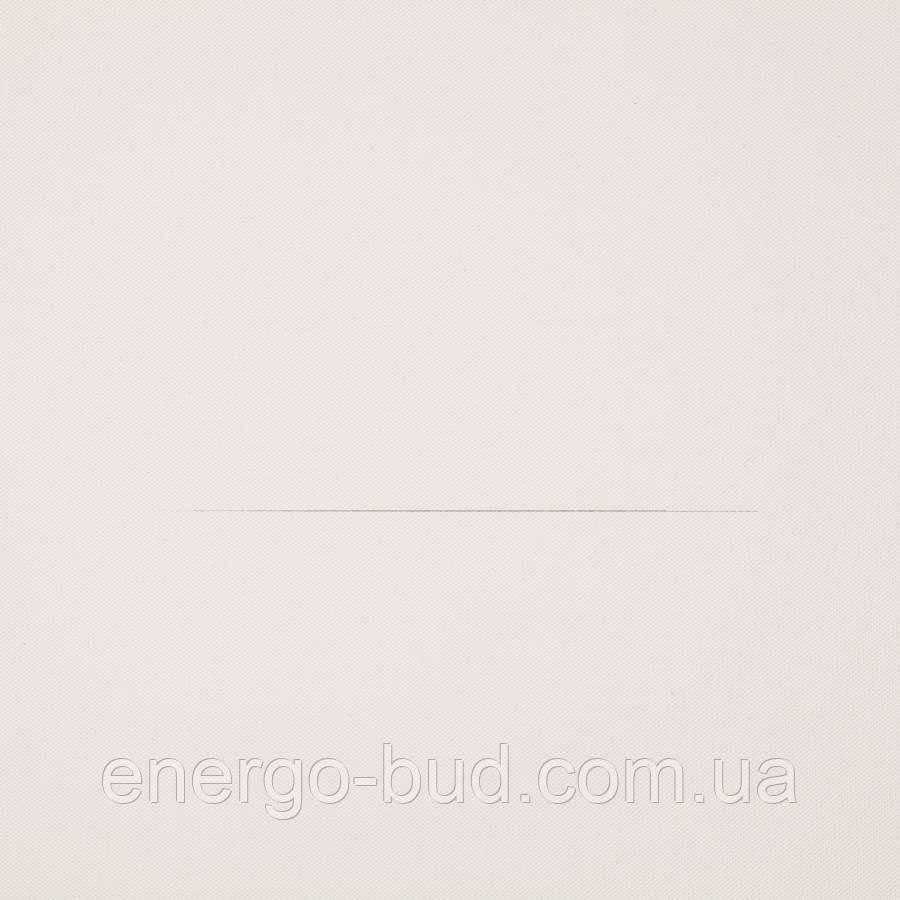 Шторка затемнююча Designo ZRV R4/R7 DE 07/11 E W 1-V01