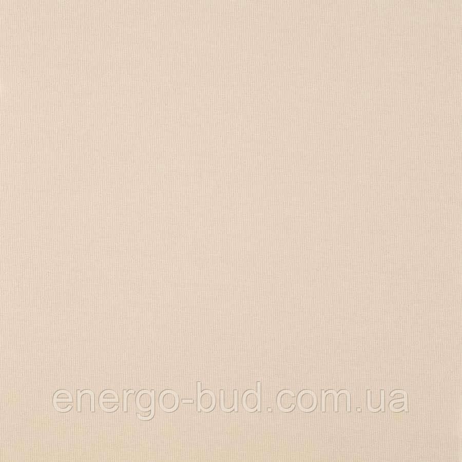 Шторка тканева Designo ZRE R4/R7 DE 11/14 M AL 1-R03