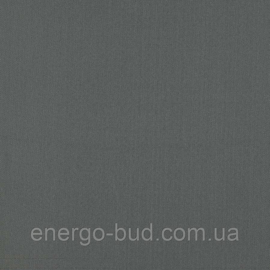 Шторка затемнююча Designo ZRV R4/R7 DE 09/14 M AL 1-V06
