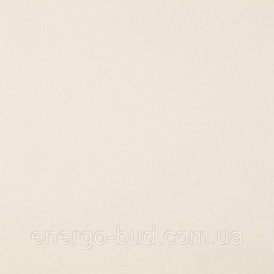 Шторка тканева Designo ZRS R4/R7 DE 09/14 M AL 1-R02