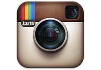 Мы в Instagram - hairizma.com.ua