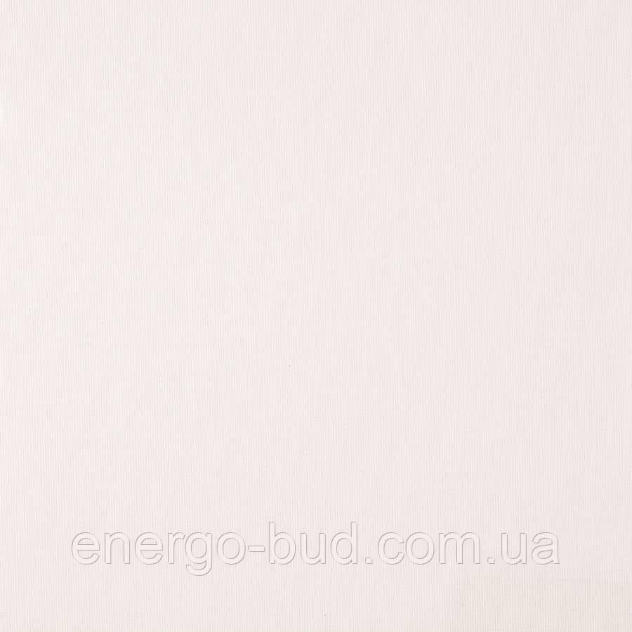 Шторка тканева Designo ZRE R4/R7 DE 07/11 M AL 1-R01