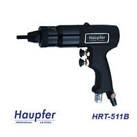 Резьбовой заклёпочник HAUPFER HRT-511B М6-М8