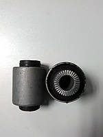 Сайлентблок рычага переднего передний HYUNDAI iX35/Kia Sportage 10-