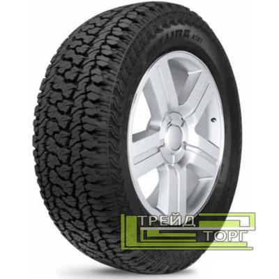Всесезонная шина Marshal Road Venture AT51 275/70 R18 125/122R